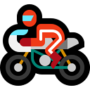 moto - Auto-Ecole HAAS
