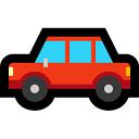 voiture - Auto-Ecole HAAS