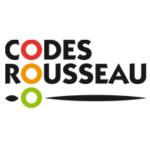 partenaire code rousseau