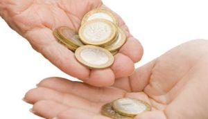 bourses municipales financement permis de conduire aide
