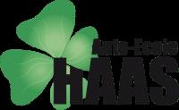 Logo Auto-Moto Ecole HAAS