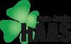 Logo de l'Auto Ecole Haas
